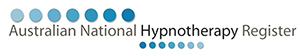 Australian National Hypnotherapy Register