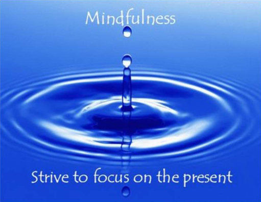 mindfulness and meditation as a treatment Research evaluates the effects of meditation training on patients' biological  reactions to stress.
