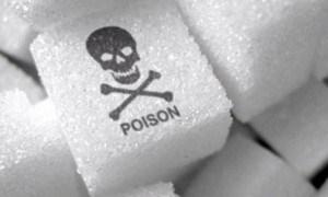 sugar-is-poison